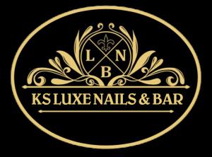 What is a spa pedicure vs regular? KS Luxe Nails & Bar | Nail salon 73069