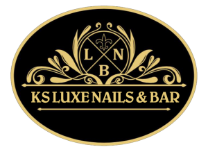 What is included in a spa pedicure? KS Luxe Nails & Bar | Nail salon 73069