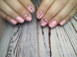 KS Luxe Nails & Bar | Nail salon 73069 | Norman OK